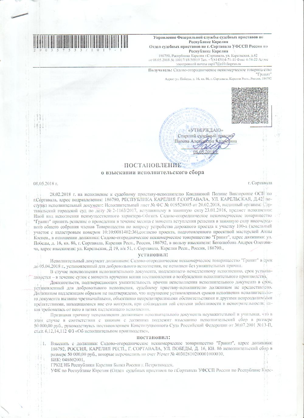 https://sontgranit.ru/forum/img/sokol/исп-сбор-50-3.png